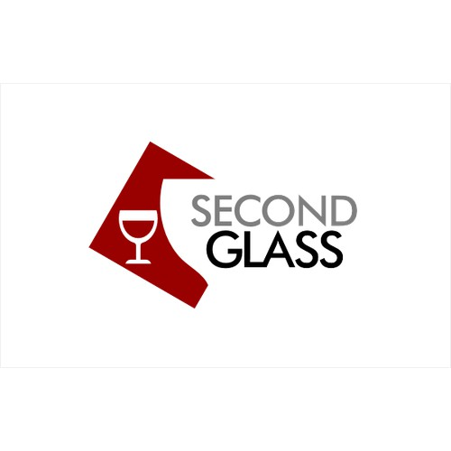 Second Glass