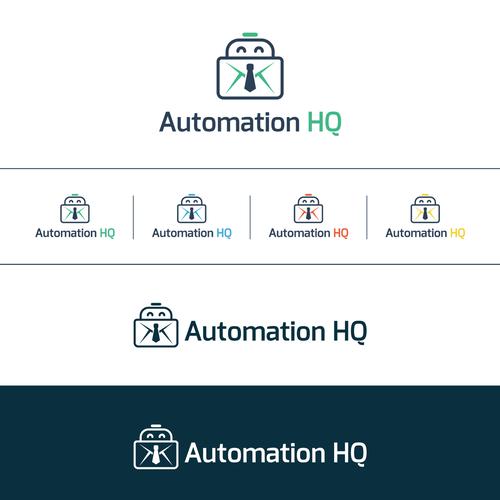 AutomationHq
