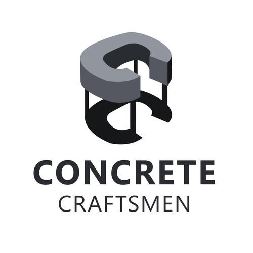 Croncrete Craftsmen Prototipe