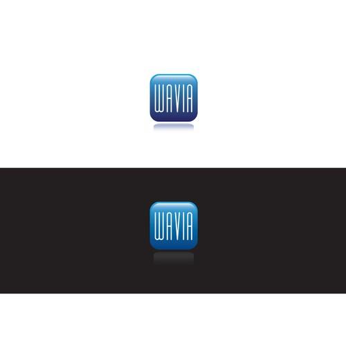App. Logo