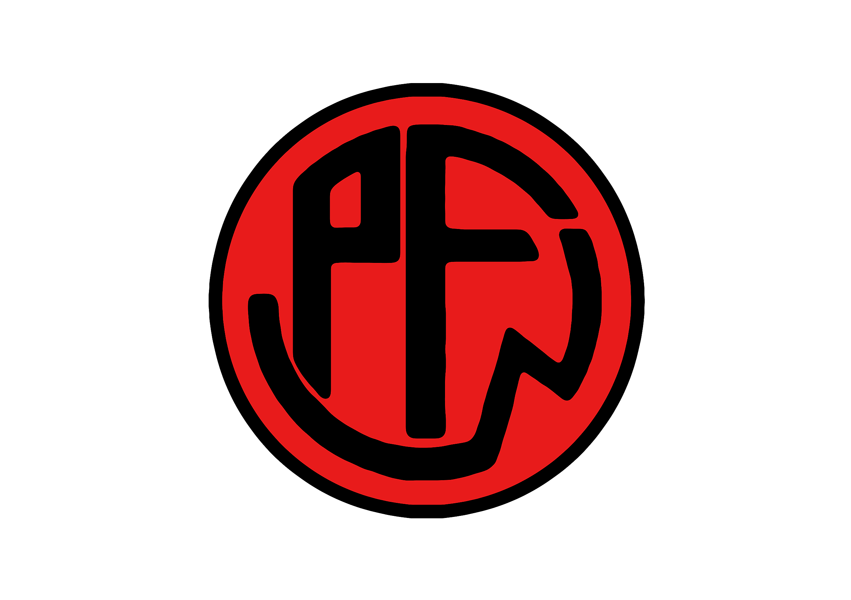 BJJ MMA Rashguard design to create for new company