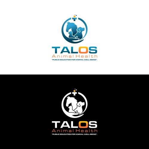 TALOS animalHealth