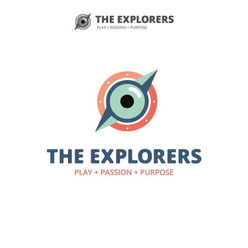 THE EXPLORERS 2.0