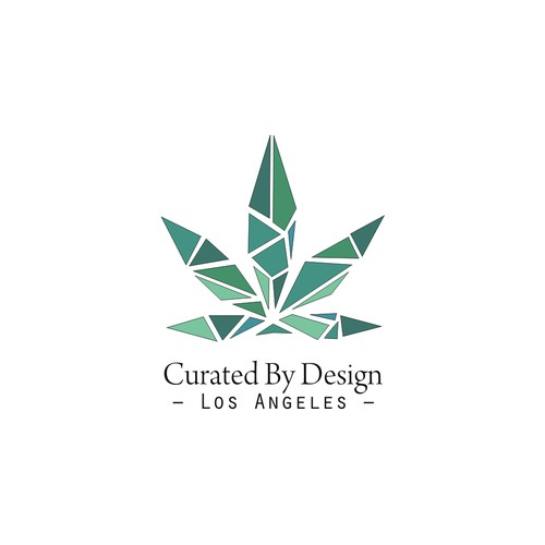 curated by design
