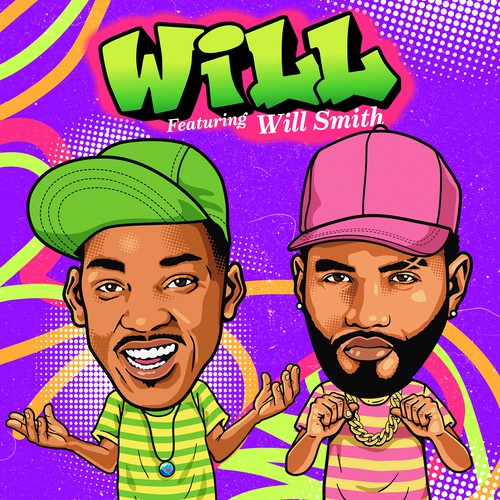 Will Smith & Joyner Lucas Fresh Prince