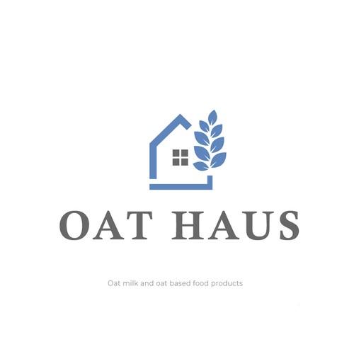 Oat Haus