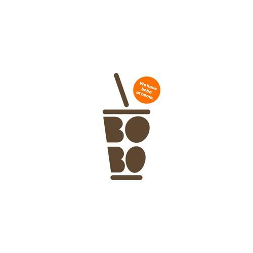 BOBO Boba Drink