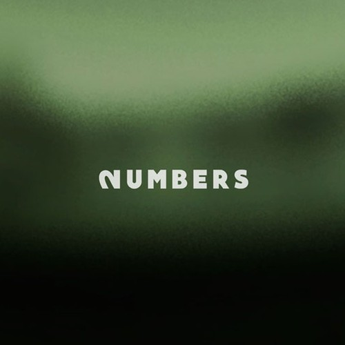 2numbers