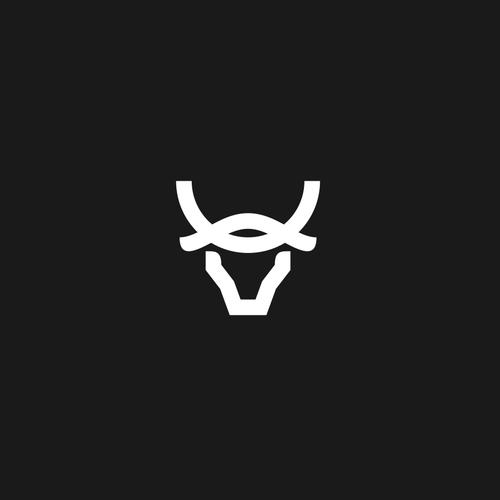 Logo for Black Bull Group