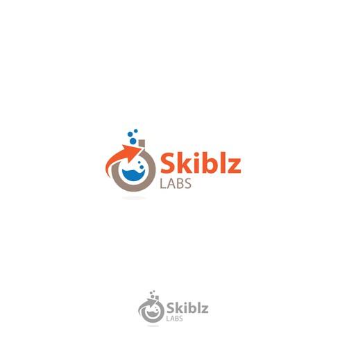 Skiblz Labs