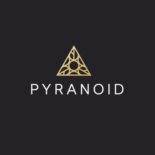 Pyranoid