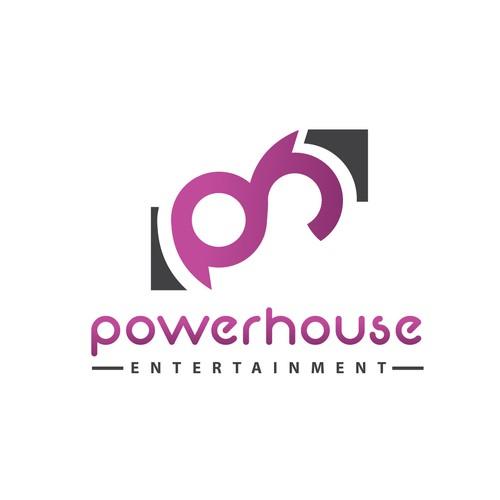 Portfolio-logo-1