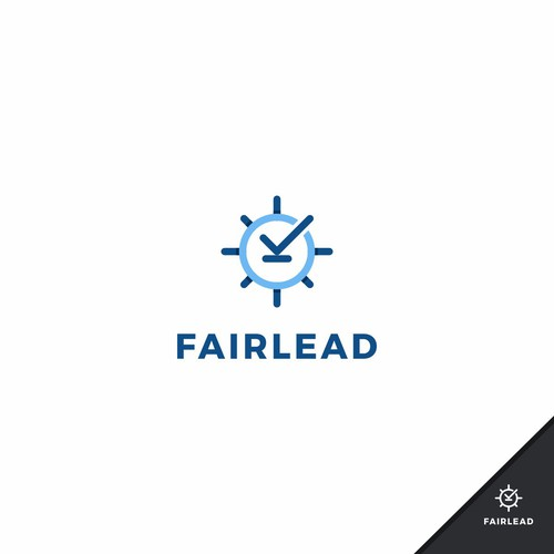 Fairlead Technology Logo