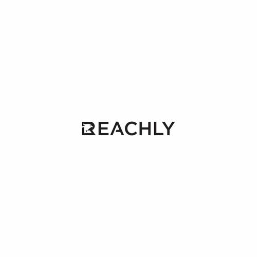 REACHLY
