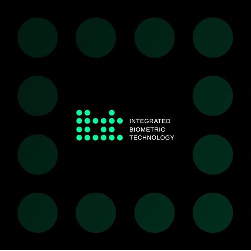 ibt Logo Design Proposal (Unused)