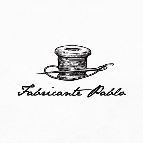 Fabricante pablo new head wear brand