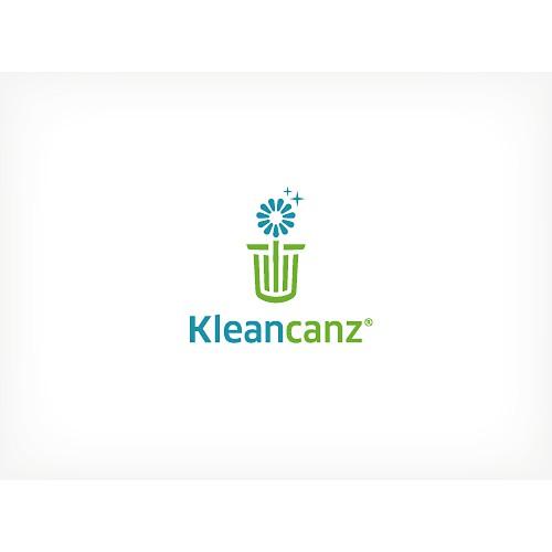 Kleancanz