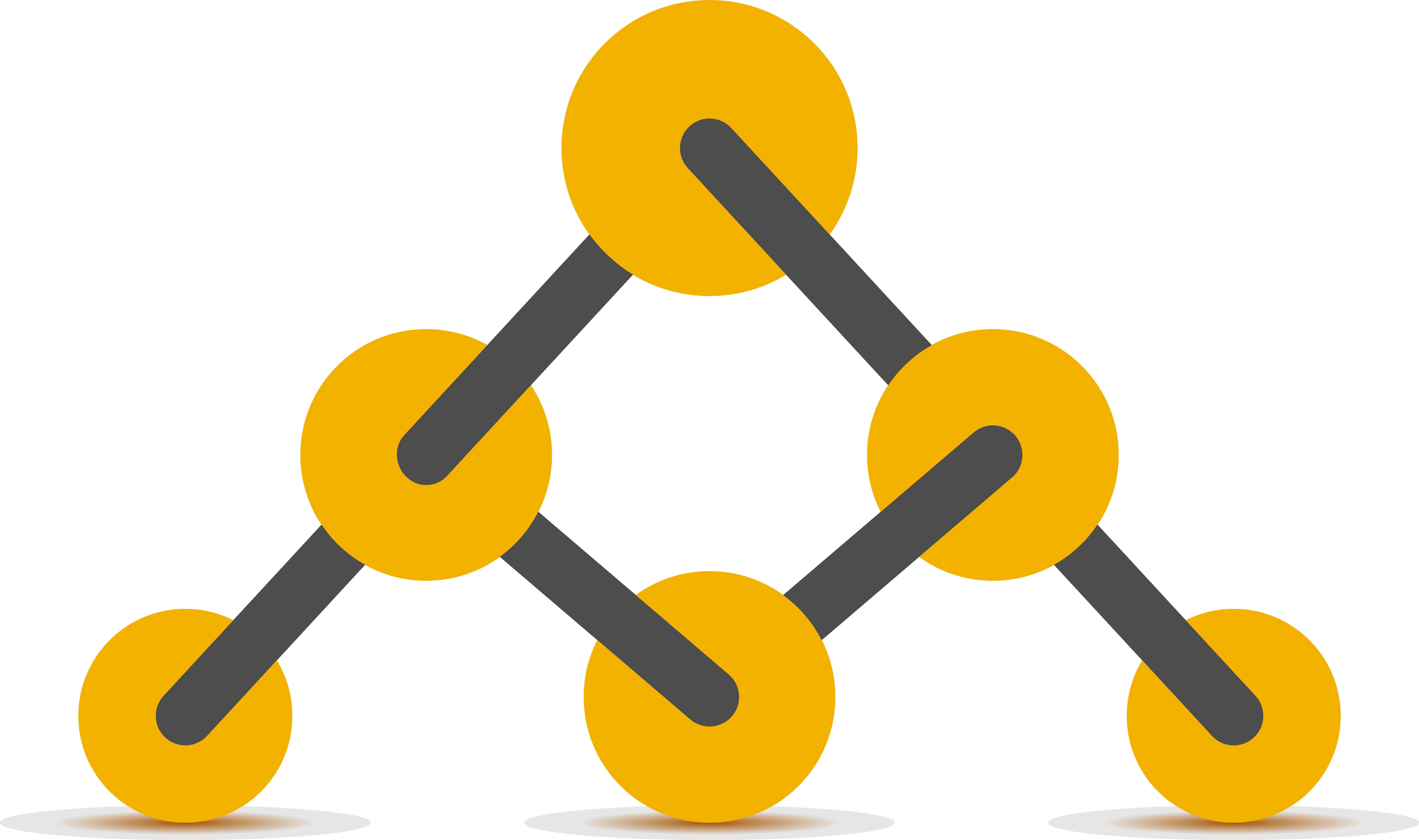 Design a logo for a construction company