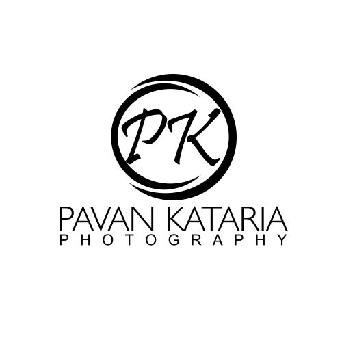 Personal Name Logo (Photography / Photographer). Guaranteed Prize!