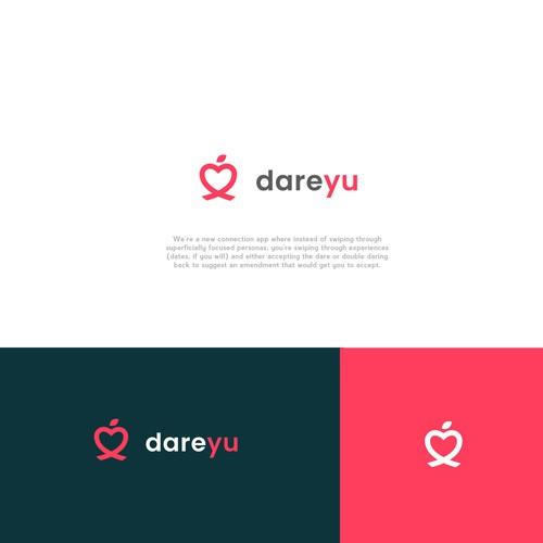 dareyu logo