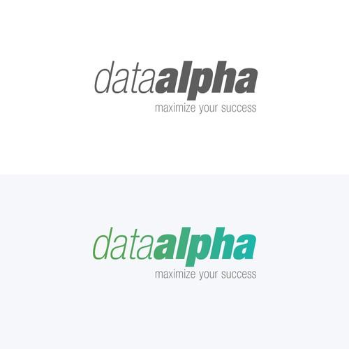 Logo for  tech services studio