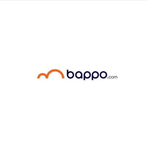 bappo