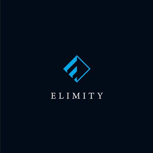 Elimity