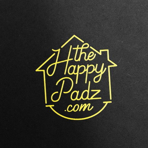 The Happy Padz