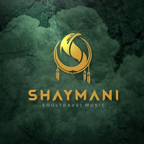 Shaymani
