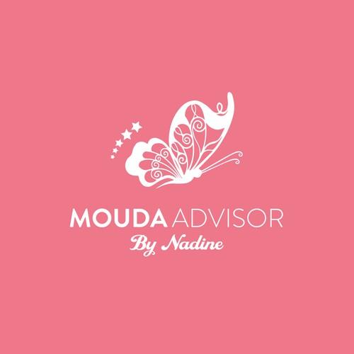 MoudaAdvisor