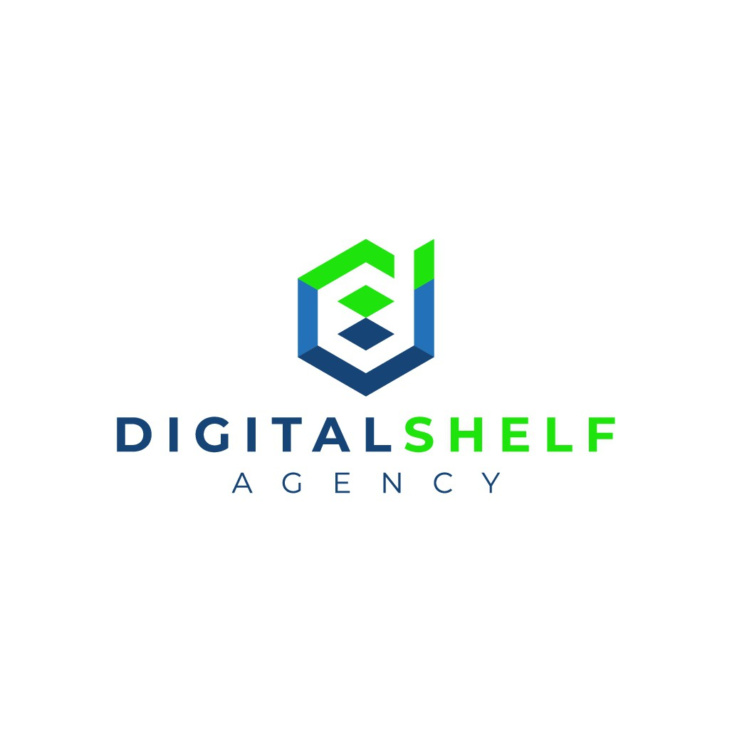 Digital Agency Business to attract small to medium businesses