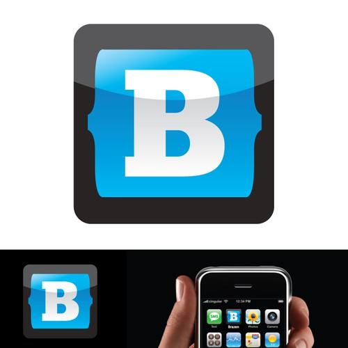 Brazen Careerist needs a new logo