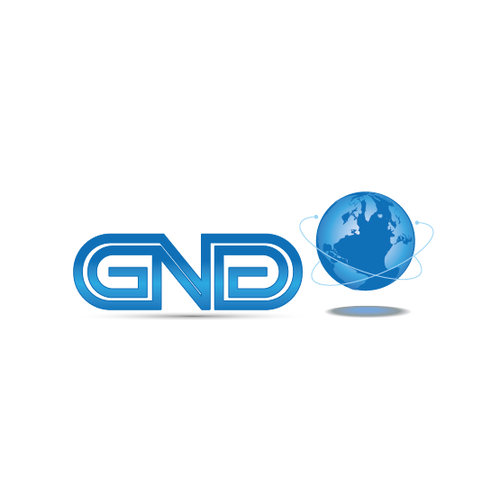 Logo for GND - Guaranteed.