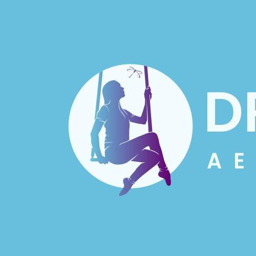 Dragonfly Aerial Company
