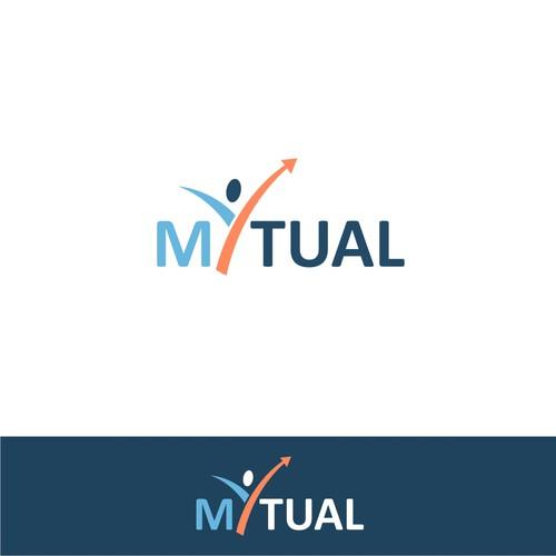 Mytual