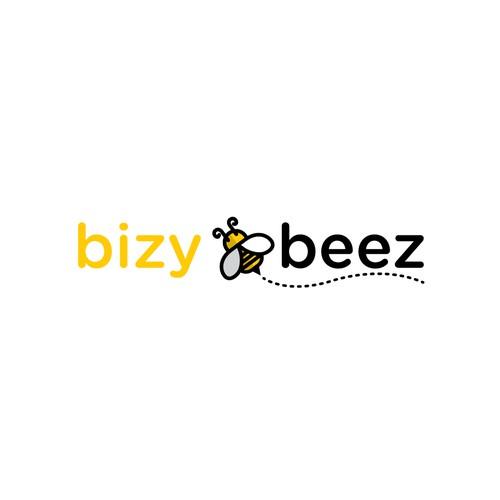 Bizy Beez