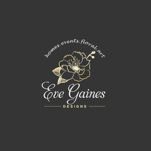 Eve Gaines