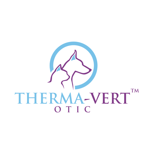 Innovative Veterinary Product