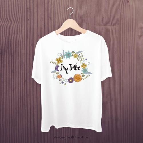 Joy Tribe Womens Clothing