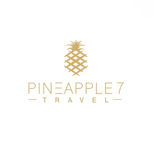 Pineapple7 Travel