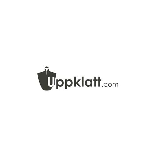Uppklatt.com