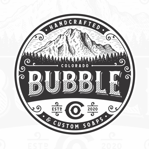 Bubble Co.