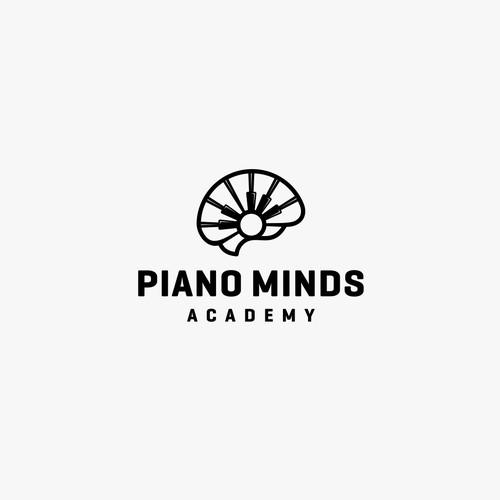 PIANO MINDS