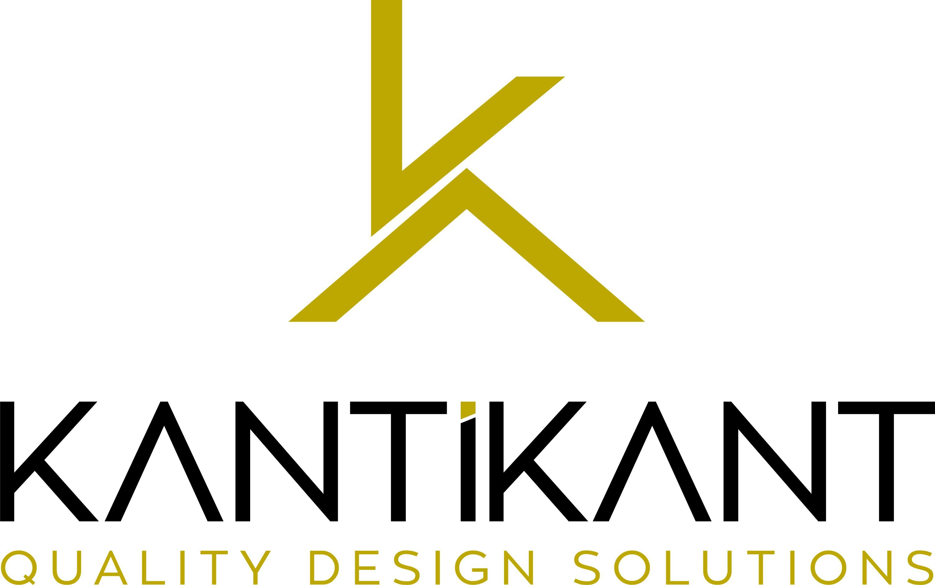Modern, creative, clean logo that attracts the eye.