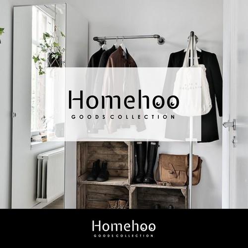 Homehoo