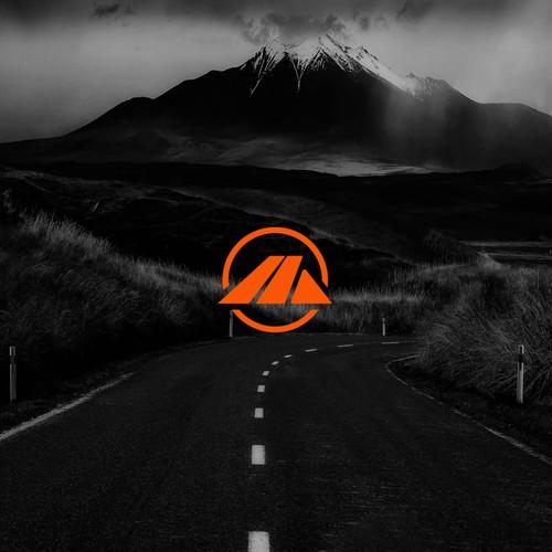 Road marking company MORF