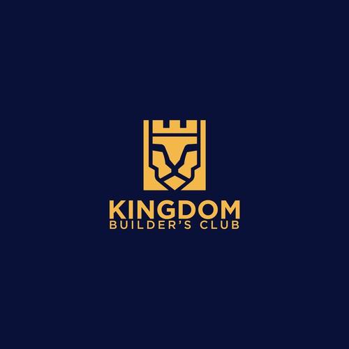 Kingdom Builder's Club