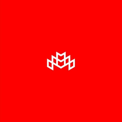 Triple M Logo Concept