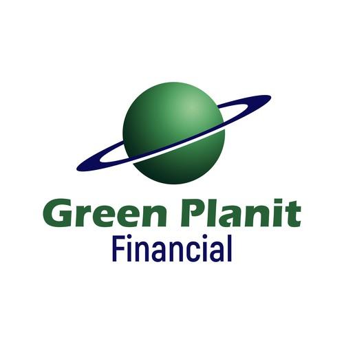 Green Planit