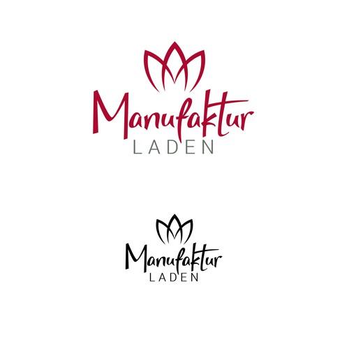 Logo Manufakturladen